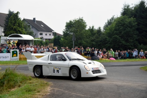2016 Eifel Rallye Festival copyright: McKleincopyright free for media use