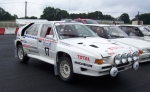 Citroën BX 4TC Evolution (2576x1596)