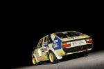 FSO Polonez 2000 Rally (3872x2592)
