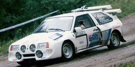 Lada-Samara-S-proto.jpg