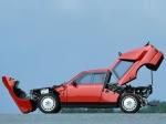 Lancia Delta S4 (1600x1200)