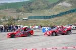 Lancia ECV & 037 (2008x2000)
