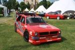 Lancia ECV (3888x2592)