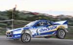 Lancia Rally 037 LP (2553x1572)