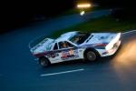 Lancia Rally 037 (3617x2412)