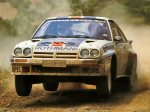 opel_manta_400_rally_car