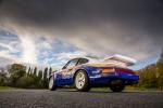 Porsche 911 SC/RS (1800x1200)