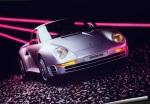 Porsche 959 (2544x1772)
