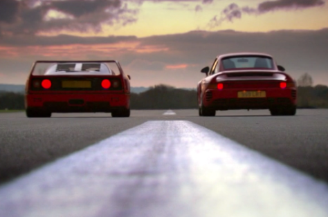 F40 & 959.png