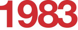 year1983