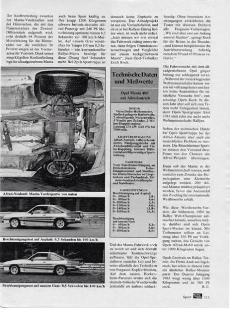 Opel Manta B400 4WD Proto Article.jpg