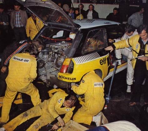 renault-5-turbo-rally-mechanics.jpg
