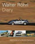 Rohrl Diary